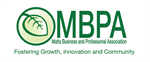 Malta Business & Professional Assoc.