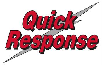 Quick Response Restoration, Inc.