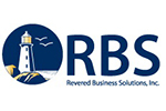 Revered Business Solutions, Inc.