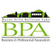 Burnt Hills - Ballston Lake Business and Professional Association
