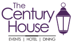 Century House Restaurant & Hotel, The