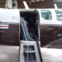 Gallery Image airplane-pictures-015.jpg