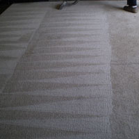 Gallery Image carpet_cleaning_clifton_park._ny_25.jpg