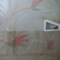 Gallery Image upholstery-cleaning-clifton-park-ny-12065-1.jpg