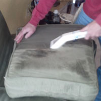 Gallery Image upholstery-cleaning-clifton-park-ny-12065-2.jpg