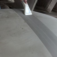 Gallery Image upholstery-cleaning-clifton-park-ny-12065-4.jpg