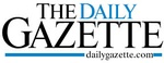 Gazette Newspapers, The