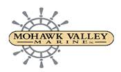 Mohawk Valley Marine