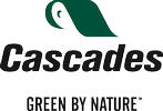 Cascades Tissue Group
