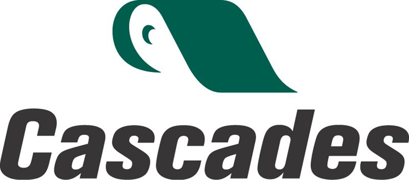 Cascades Tissue Group