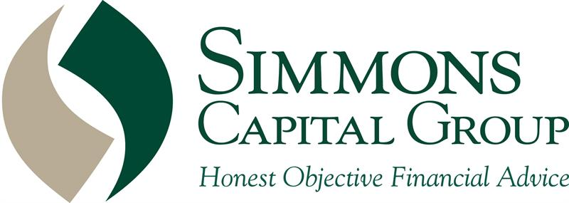 Simmons Capital Group