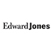 Edward Jones - Louis Dahoda