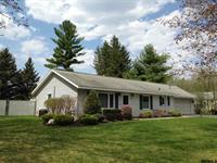 11 Lynn Dr, Glenville - Sold in 3 days with a VA Loan