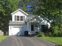 207 Meadowlark Dr, Ballston Spa - Sold in 13 Days