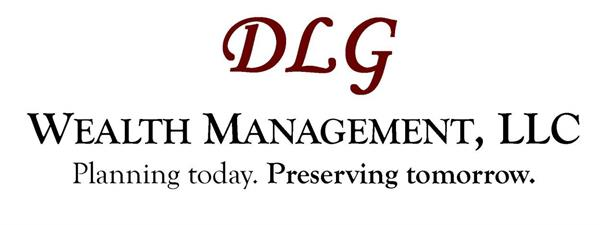 DLG Wealth Management, LLC