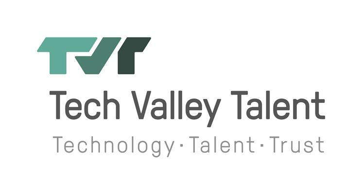 Tech Valley Talent, LLC