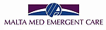 Malta Med Emergent Care