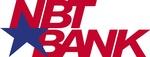 NBT Bank - Saratoga Springs