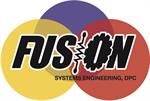 Fusion Systems Engineering DPC