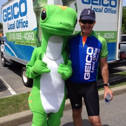 Gallery Image Rick_with_Gecko.jpg