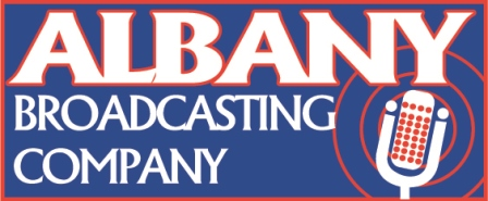 Albany Broadcasting Company