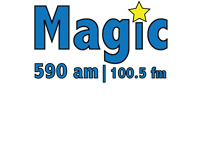 Gallery Image Magic-590am-1005fm.png
