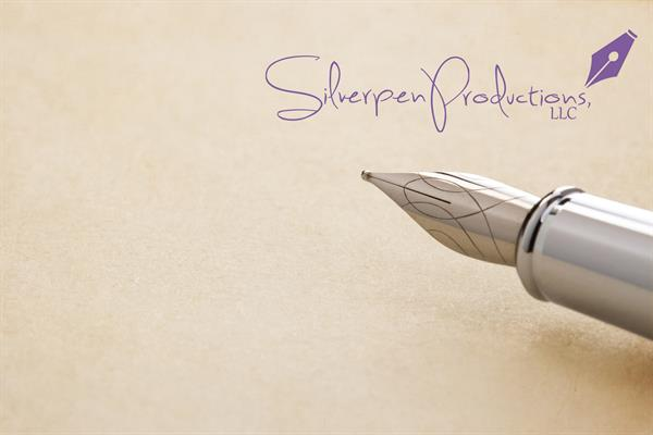 Silverpen Productions, LLC
