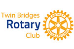 Twin Bridges Rotary