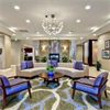 Homewood Suites Clifton Park
