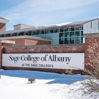 Gallery Image sage_college-3.png