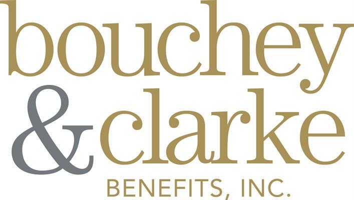 Bouchey & Clarke Benefits - Amsterdam Office