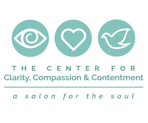Center for Clarity, Compassion & Contentment