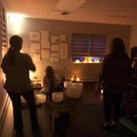 Gallery Image c4cmeditation.png