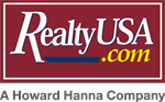 Realty USA - Terry Harlow