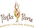 Pasta Pane Rustic Italian Bistro