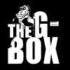 the G-BOX