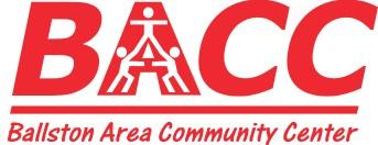Ballston Area Community Center