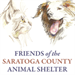 Friends of Saratoga County Animal Shelter