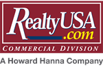 Realty USA - Commercial Division - Richer Team