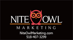 Nite Owl Marketing