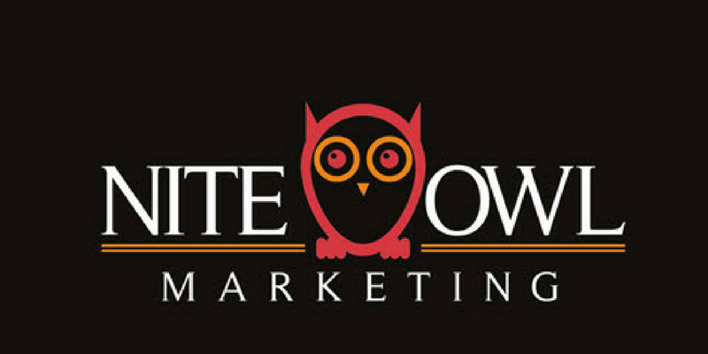 Nite Owl Marketing