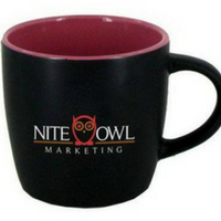 Gallery Image niteowl-4.png