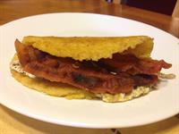 Gallery Image cachapa_breakfast.jpg
