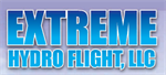 Extreme Hydro Flight LLC