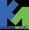 Kreativ Medium