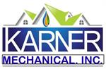 Karner Mechanical Inc