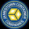 Jamestown Container Companies- Macedonia