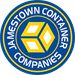 Jamestown Container Companies- Macedonia