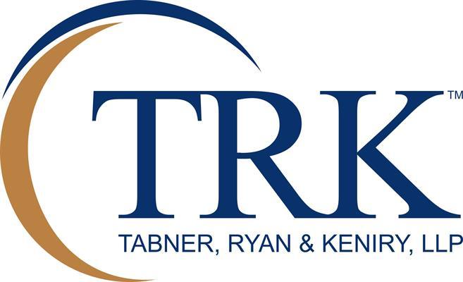 Tabner, Ryan & Keniry, LLP