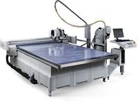 Gallery Image kongsberg-xp-cutting-table.jpg